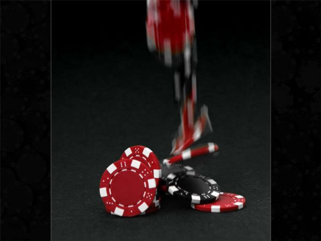 покер (640x480, 24Kb)