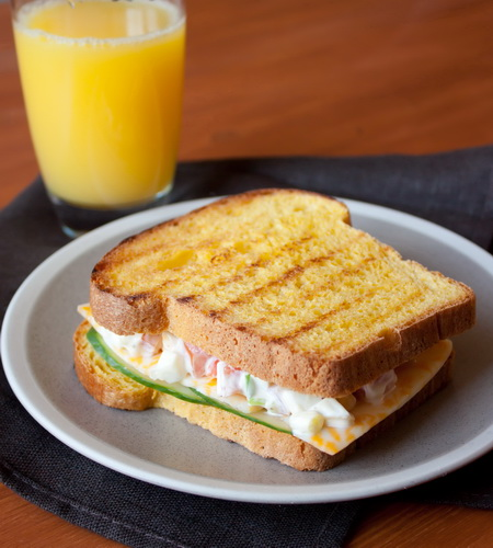 egg-salad-sandwich (450x500, 98Kb)