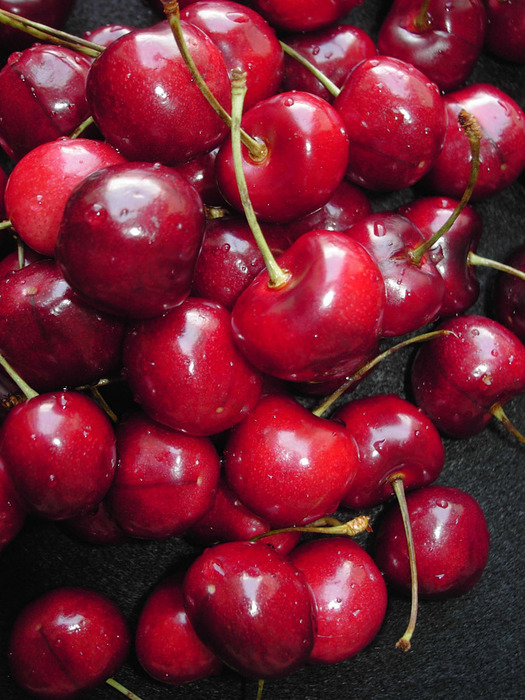 cherry_002 (525x700, 157Kb)