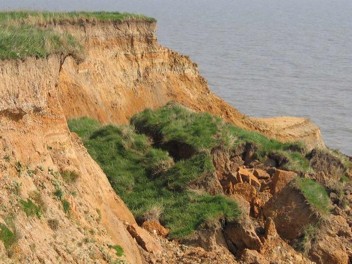 Coastal_Erosion (700x525, 157Kb)