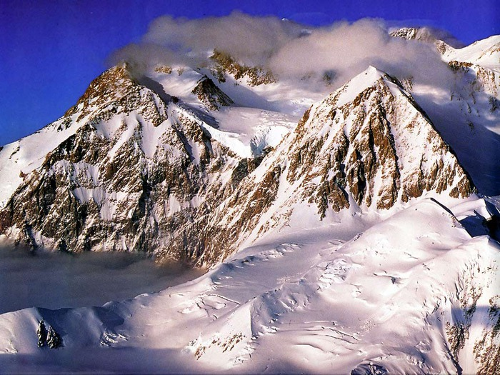 Mt_McKinley_-_Alaska (700x525, 167Kb)