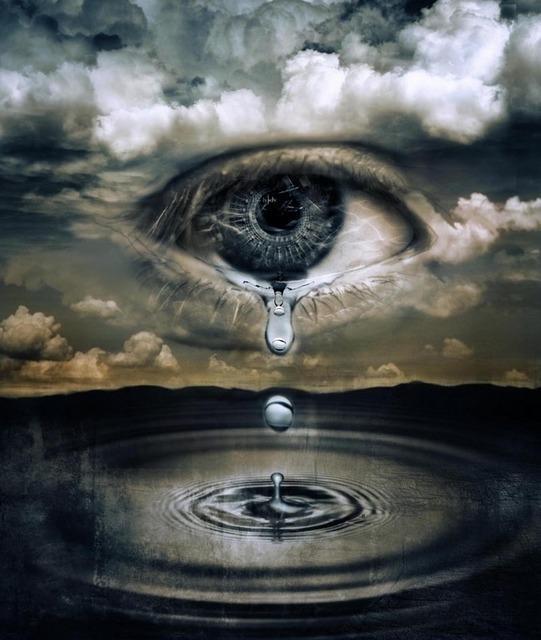 tears4 (541x640, 125Kb)
