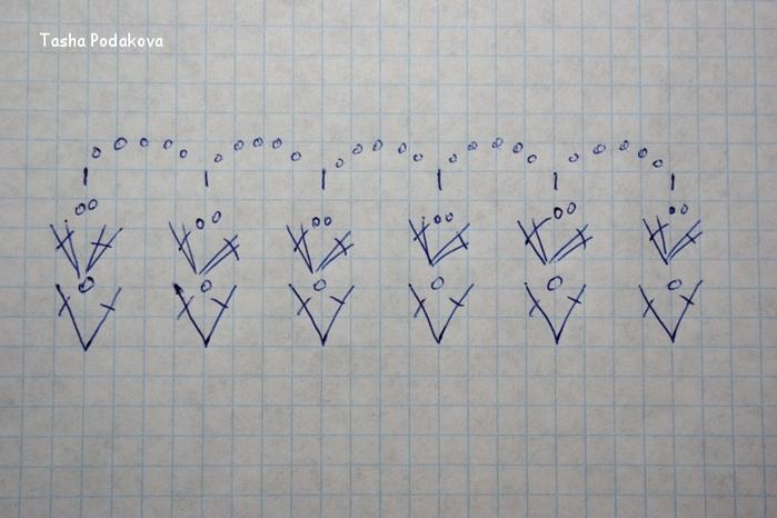 13bd431b0d1bef32f03e9014751a82d7_1 (700x466, 235Kb)