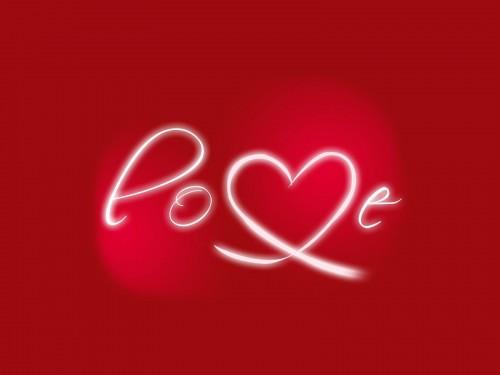 1303989089_love_7500x375 (500x375, 15Kb)