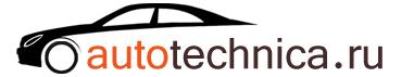 logo (369x71, 15Kb)