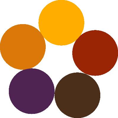 autumnplum-725291 (400x401, 13Kb)
