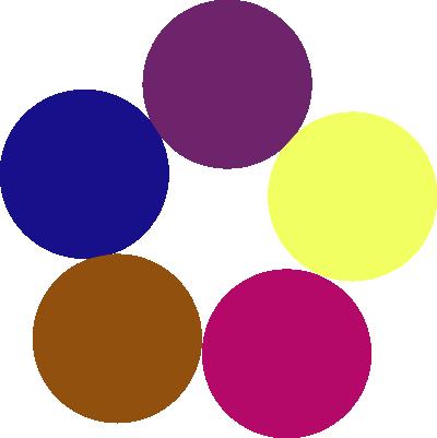 hortensia-769683 (400x401, 13Kb)