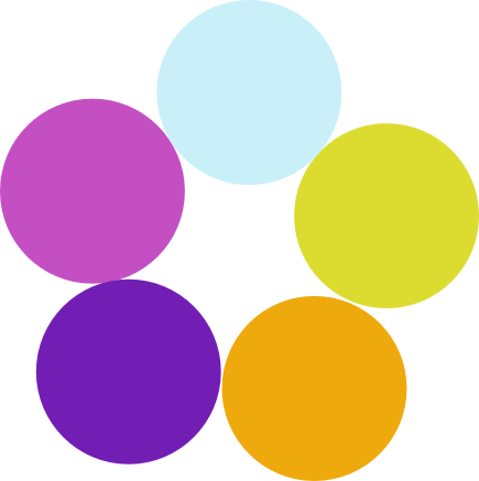 lilacgreen-788100 (435x437, 15Kb)