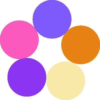 purples-739467 (400x401, 13Kb)