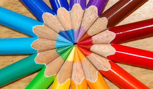 color_wheel_pencils (490x286, 59Kb)