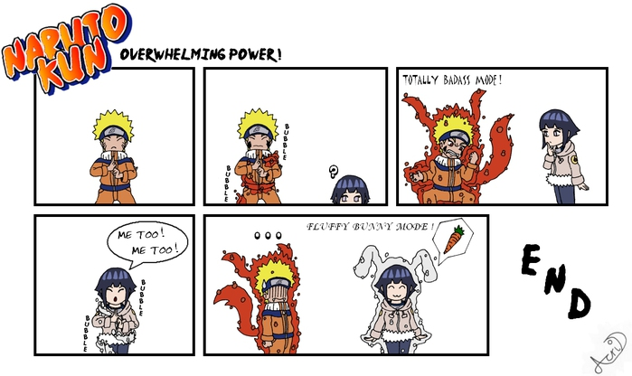 Narutokun___Overwhelming_Power_by_Acrid (700x416, 119Kb)