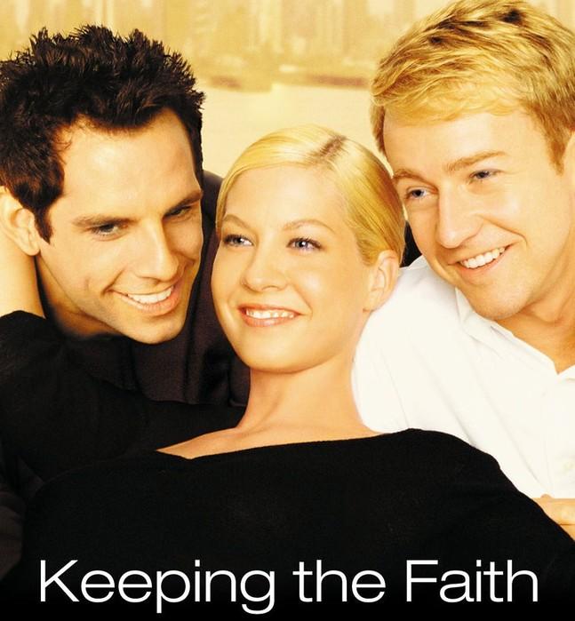 kinopoisk_ru-Keeping-the-Faith-10251 (647x700, 99Kb)