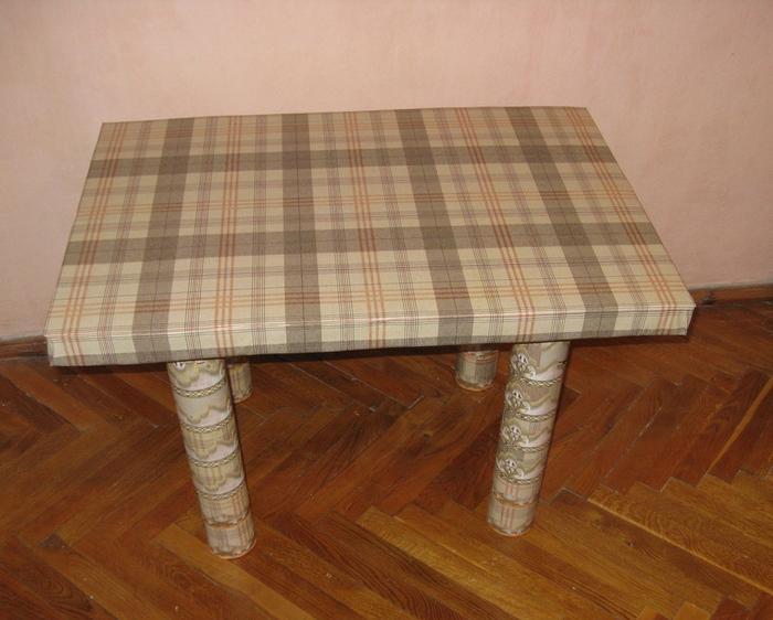 Стол большой_01 (700x562, 177Kb)