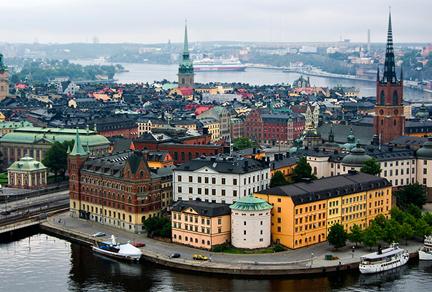 sweden 2 (432x292, 198Kb)