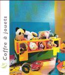 Превью creations pour les enfants 004 (612x700, 93Kb)