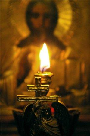 свеча (299x450, 20Kb)