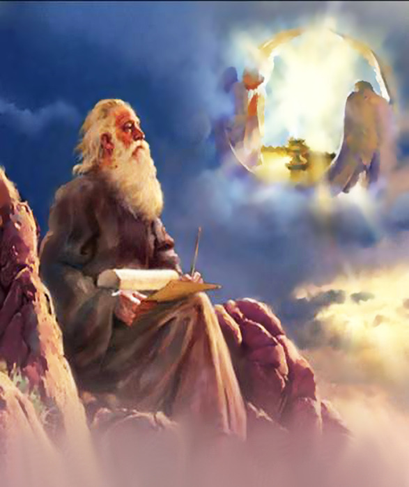 Исайя (587x700, 89Kb)