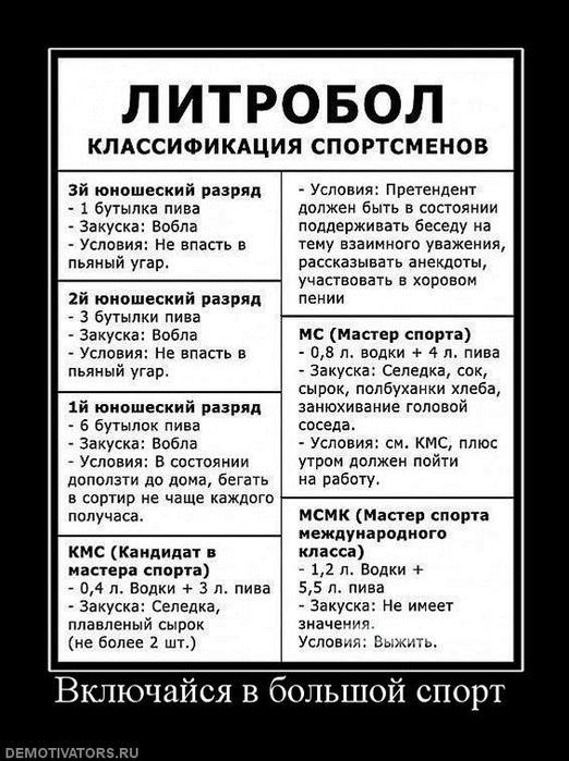 715378_vklyuchajsya-v-bolshoj-sport (522x700, 77Kb)