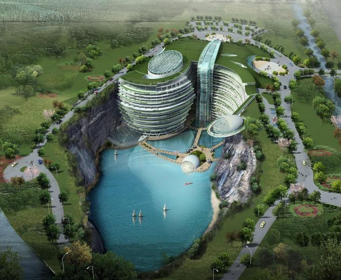 songjiang_hotel (700x573, 189Kb)