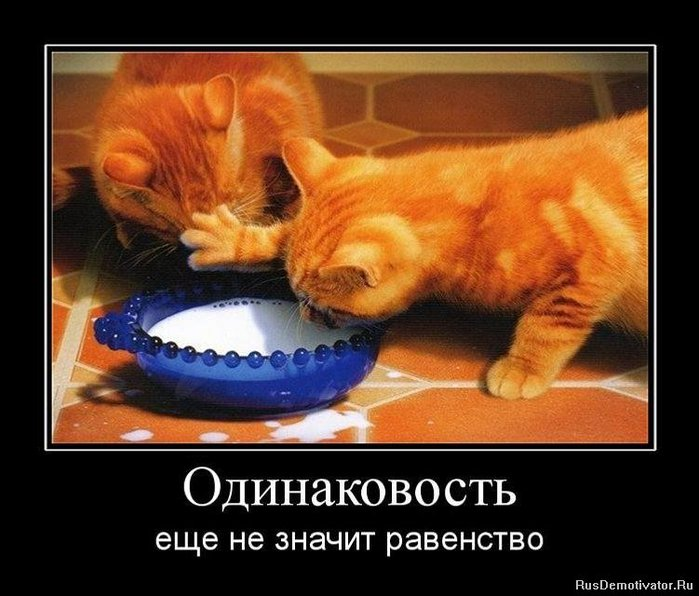 4313737_1285918217_demotivators_54 (700x596, 74Kb)