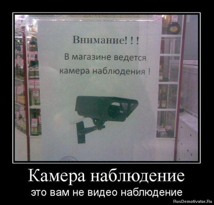 4313737_1289434272_demotivator049 (700x670, 56Kb)