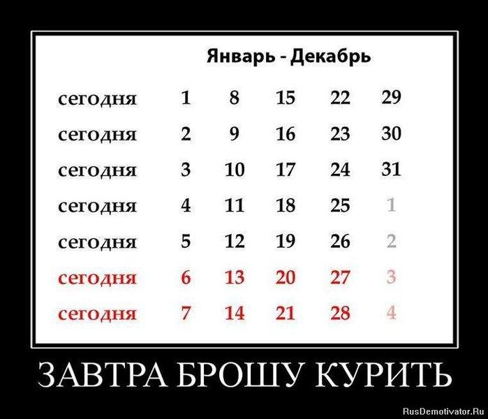 4313737_1290162244_demotivators_68 (700x600, 51Kb)