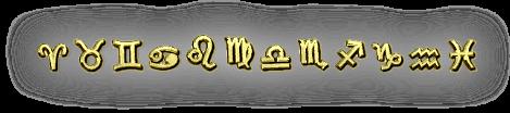 3996605_ZNAKI_Z-1 (469x104, 44Kb)