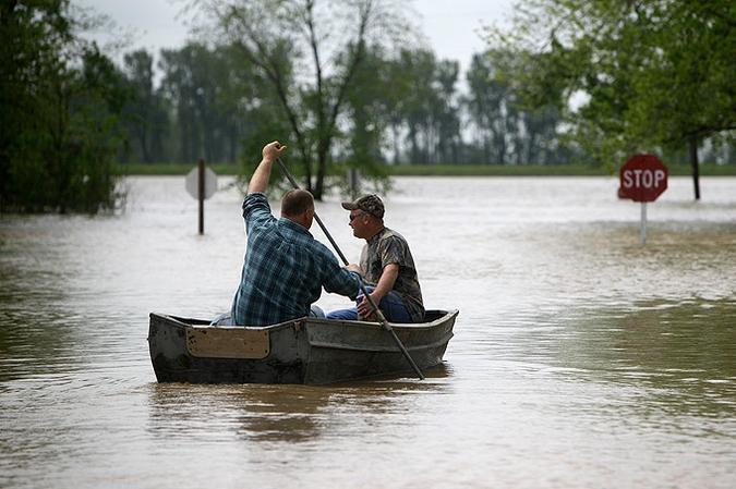 наводнение (675x449, 225Kb)