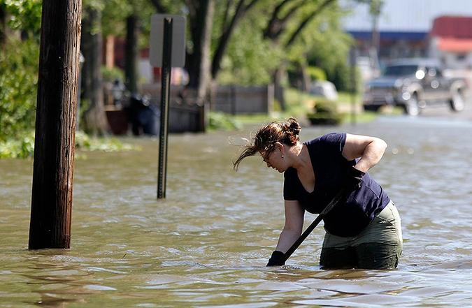 наводнение1 (675x441, 222Kb)