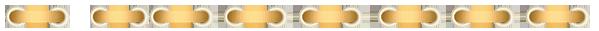 линия разделитель/3479580_line1 (599x31, 9Kb)