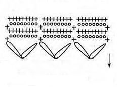 схема-обвязки (241x171, 8Kb)