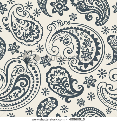 stock-vector-seamless-background-from-a-paisley-ornament-fashionable-modern-wallpaper-or-textile-45560515 (450x470, 142Kb)