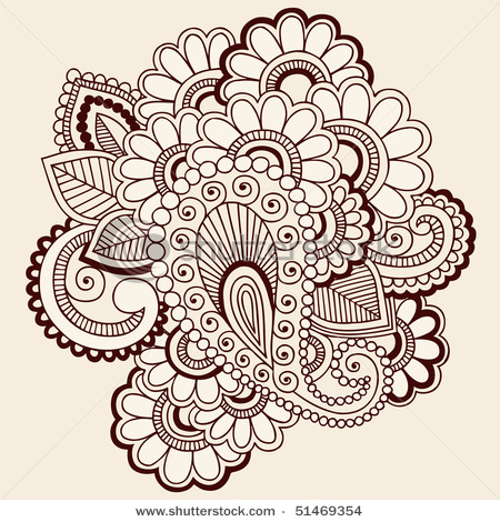 stock-vector-hand-drawn-abstract-henna-mehndi-paisley-and-flowers-doodle-vector-illustration-design-elements-51469354 (450x470, 114Kb)
