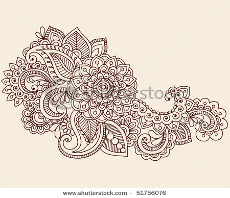 stock-vector-hand-drawn-abstract-henna-mehndi-flowers-and-paisley-doodle-vector-illustration-design-element-51756076 (1) (450x388, 75Kb)