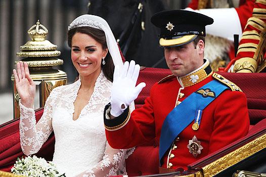 Свадьба принца Уильяма и Кейт 73839322_20110429final39