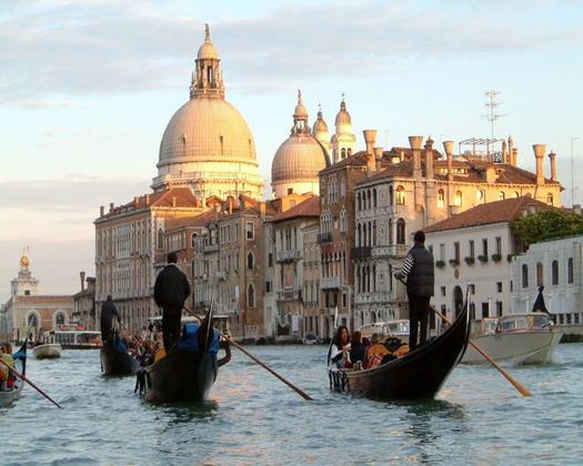 3472645_Venice (525x420, 76Kb)