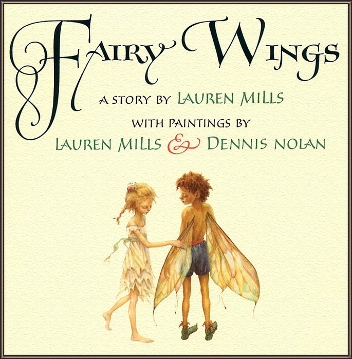 cr_fairywings-01 (685x700, 142Kb)
