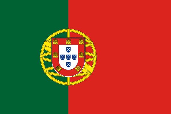 1182609_portugalflag (600x400, 40Kb)