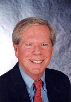 Paul Craig Roberts (250x359, 48Kb)