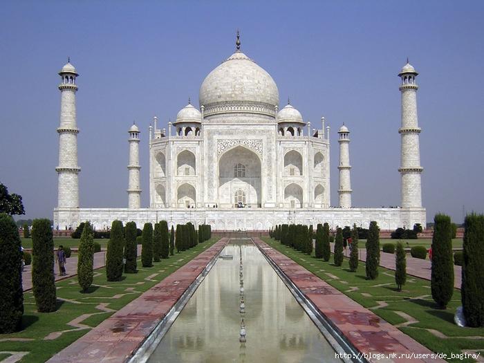 4166431_31364548_0607_india_tadj (700x525, 255Kb)