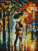 DANCE UNDER THE RAIN (149x200, 23Kb)