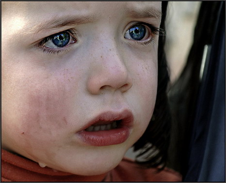 детка плачет умен (466x377, 43Kb)