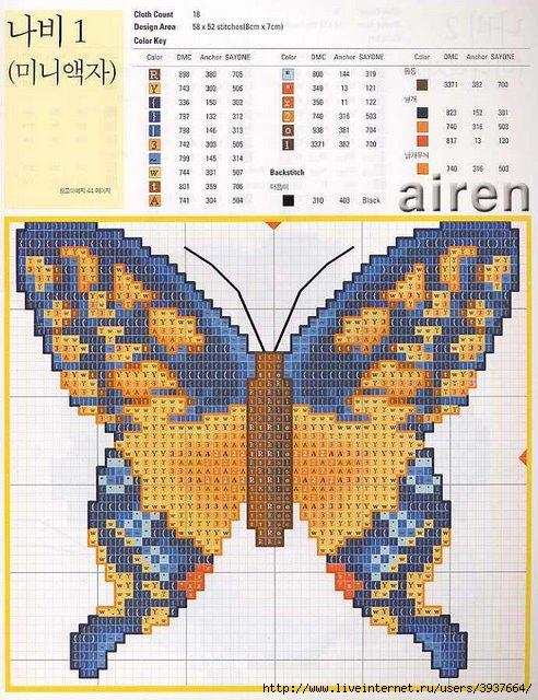 borb6 (492x640, 242Kb)