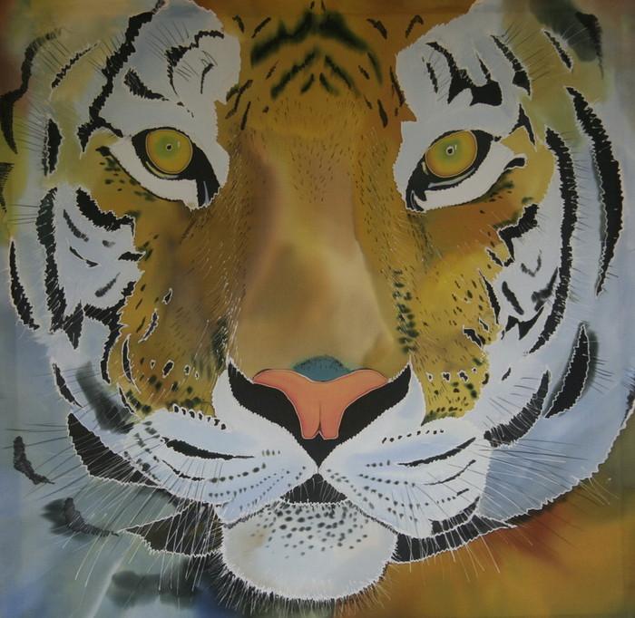 tiger-0011 (700x682, 139Kb)