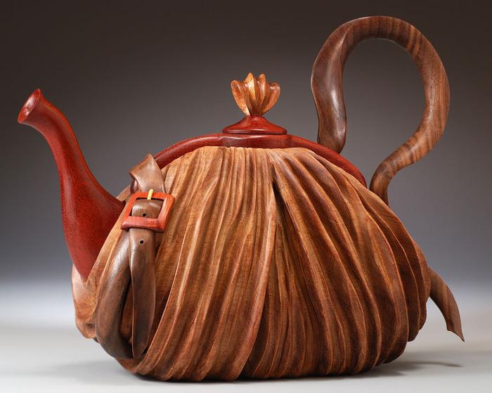 Teapot-Satine-5-fw (700x559, 115Kb)
