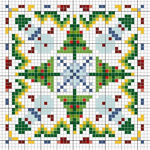 207121--43336215-m750x740-u2d5fa (512x511, 116Kb)