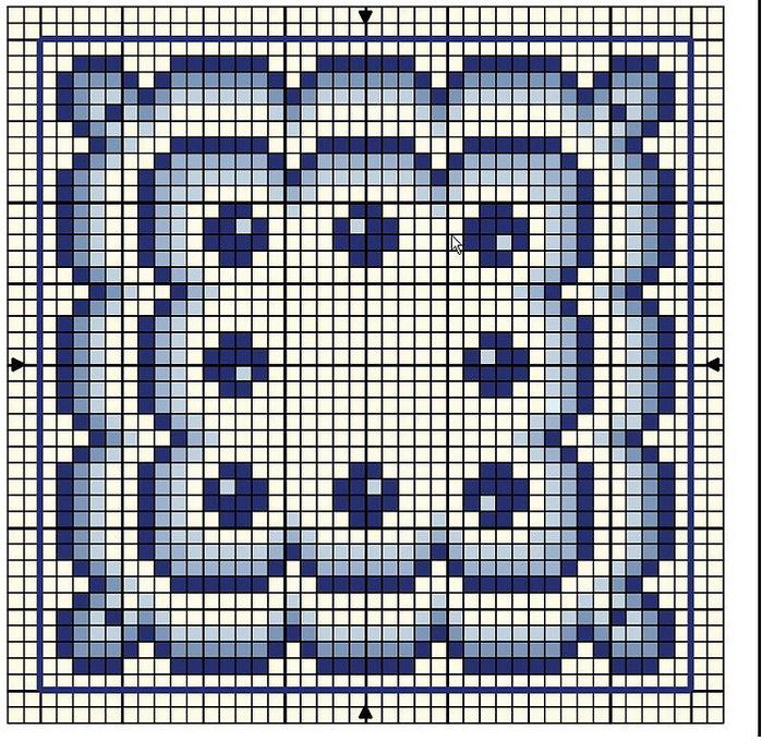 207121--43336250-m750x740-ueedb2 (700x692, 251Kb)