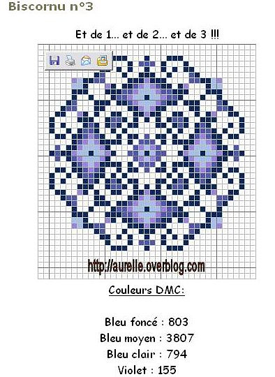 207121--43336268-m750x740-u29217 (394x540, 74Kb)