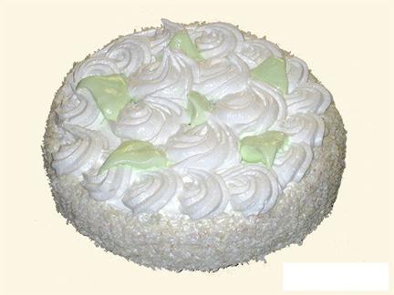 belkovji-tort (432x324, 98Kb)
