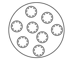 110308-0153-toadstoolco44 (276x239, 10Kb)